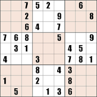 Free Sudoku Game For PC (Windows And Mac)