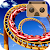 Amazing Roller Coaster VR file APK Free for PC, smart TV Download