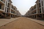 2bhk floor for sale in mohali on Kharar Landran Road