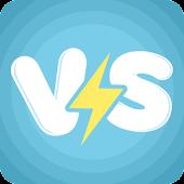 Download Full Versus - Multiplayer Game 2.1.1 APK