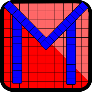 MathBlocks for Android