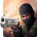 Standoff Multiplayer APK for Bluestacks