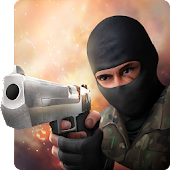 Download Full Standoff Multiplayer 1.19.2 APK