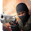 Download Standoff Multiplayer APK