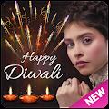 App Diwali Photo Frames APK for Kindle