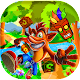 Crash Amazing Bandicoot