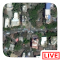 Download LIVE MAP SATELLITE guide APK for Android Kitkat