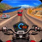Bike Racing Highway Ride 2017 APK for Ubuntu