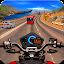 Bike Racing Highway Ride 2017 APK for Blackberry