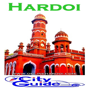 Download Online Hardoi For PC Windows and Mac