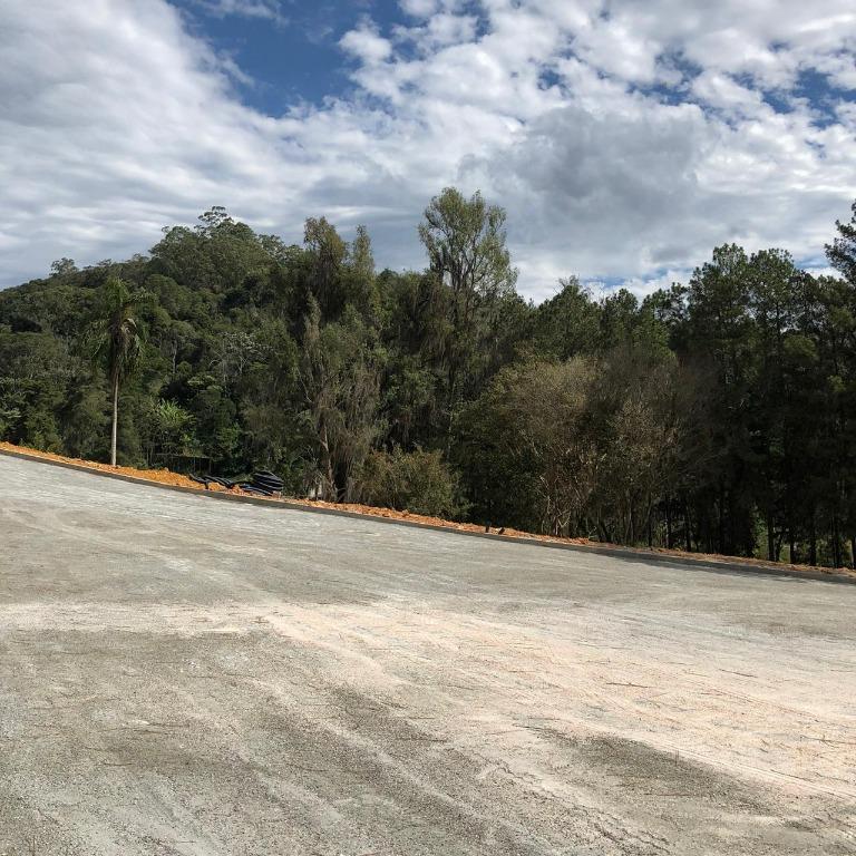 Terreno Residencial à venda em Posse, Teresópolis - RJ - Foto 2