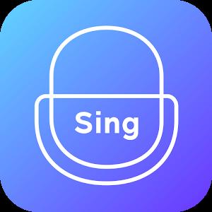Smart Karaoke: everysing Sing! For PC (Windows & MAC)
