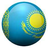 Kazakhstan News APK for Nokia