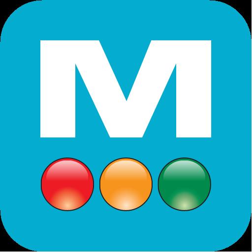 Markets Mojo (app)