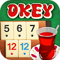 Game OKEY APK for Kindle