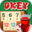 OKEY APK for iPhone
