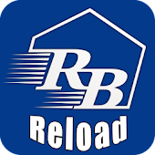 Download Rumah Bayar Reload APK to PC