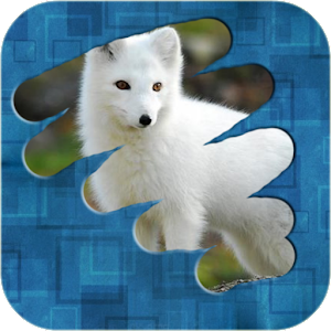 Game Scratch and guess the picture APK for Windows Phone