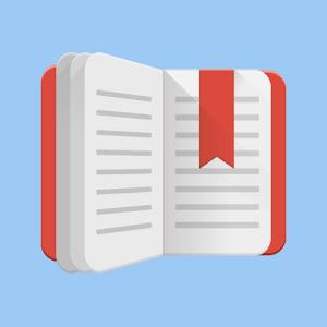 FBReader: Favorite Book Reader Online PC (Windows / MAC)