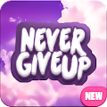 Download Motivational Quotes Wallpapers APK on PC