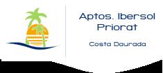 Apartamentos Ibersol Priorat | Web Oficial | Costa Daurada