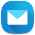 ASUS Email for Lollipop - Android 5.0