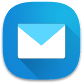 Download Full ASUS Email  APK