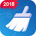 Super Power Cleaner - Clear Cache & Speed Up Phone APK for Bluestacks