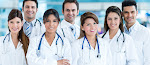 Low Cost Medical College Admission in China, Bangladesh, Russia
