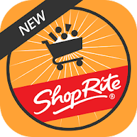 ShopRite App For PC