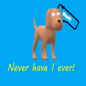 Never have I ever 18+ ;) For PC / Windows 7/8/10 / Mac – Free Download