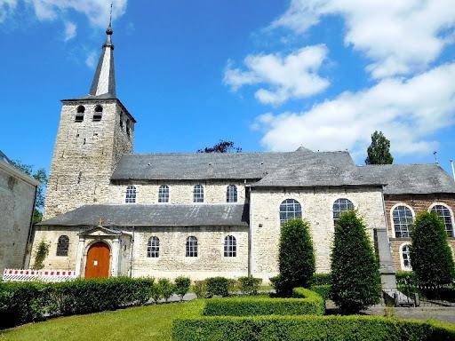 photo de Saint-Barthélemy