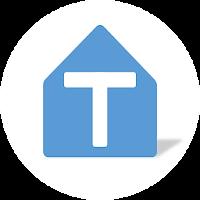 T Launcher Donate on PC (Windows & Mac)