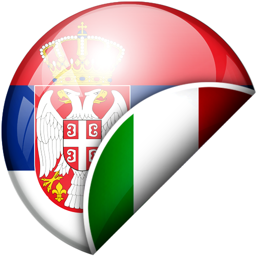 Android aplikacija Italiano-serbo Translator na Android Srbija