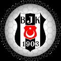 App Beşiktaş Haberleri apk for kindle fire