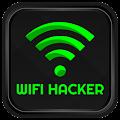 Game Wifi Password Hacker Prank APK for Windows Phone
