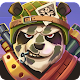 Panda Hit - Defender RPG