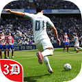 App Guide For FIFA 2017 ⚽ APK for Windows Phone