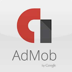 AdMob by Google Ads Icon