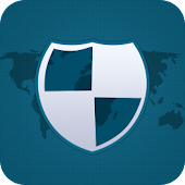 Free Download VPN Super Fast Proxy Unlimited APK for Samsung
