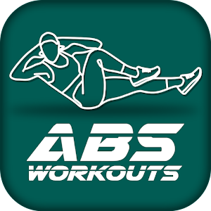 Fit Body Abs Workout [Arm, Butt, GymBody Exercise] For PC (Windows & MAC)