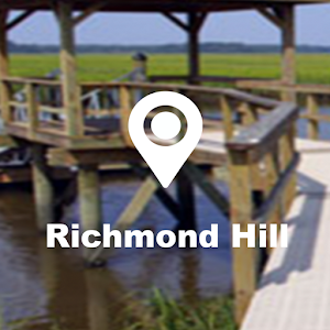 Download Richmond Hill Georgia Community App for Windows Phone