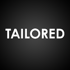 Tailored Hair For Men