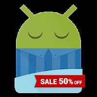 Sleep as Android Unlock pour PC (Windows / Mac)