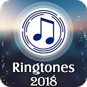New Ringtones 2018: MP3 Cutter & Ringtone Maker