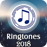 New Ringtones 2018: MP3 Cutter amp Ringtone Maker on PC / Windows 7.8.10 & MAC