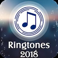 New Ringtones 2018: MP3 Cutter amp Ringtone Maker on PC / Windows 7.8.10 & MAC