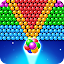 Bubble Shooter APK for Blackberry