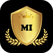 Download Schedule && Info of MI Team APK for Laptop