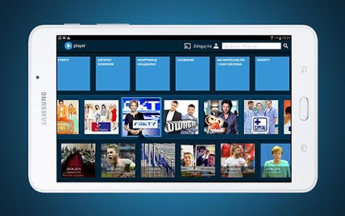 how to download windows media player on tablet